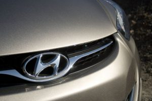 Hyundai cars prices in India to increase by 2 percent from January 2018