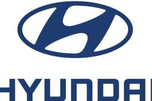 Hyundai sales up 10% in December at 62,899 units