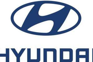 Hyundai Motor India's November domestic sales up 10%