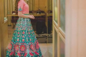 'Indian consumers now more conscious of dressing'