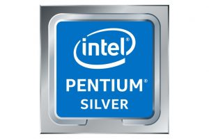 "Intel launches ""Gemini Lake"" Pentium Silver and Celeron processors"