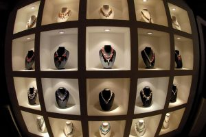 Jaipur Jewellery Show to kick off on December 22