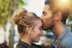 Why you feel attracted to the opposite sex