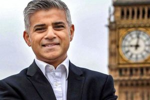 Britain must apologise for Jallianwala Bagh massacre: London Mayor