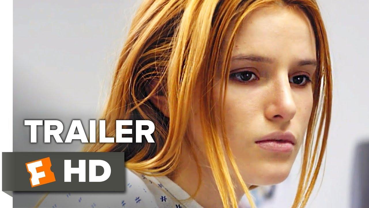 Midnight Sun Trailer #1