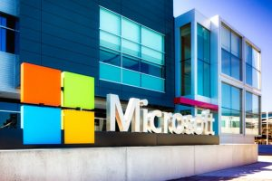 Digital transformation to add $154 bn to India's GDP by 2021: Microsoft