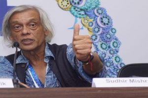 'Nirmal Pandey was small-town boy with cosmopolitan face': Sudhir Mishra