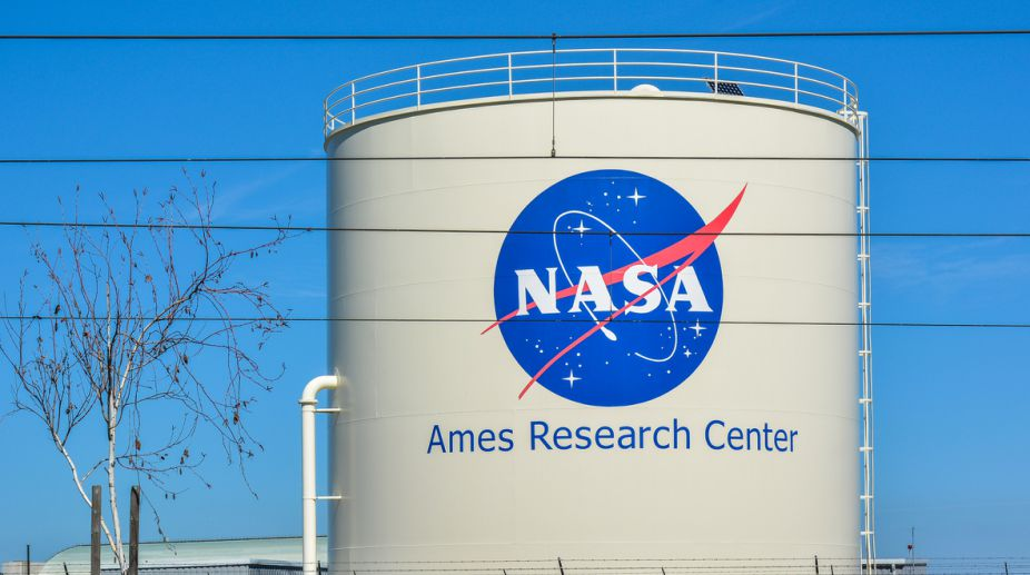NASA launches new anti-harassment policy for employees