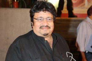 Actor-filmmaker Neeraj Vora dead at 54