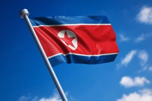 N Korea urges US to hold dialogue without strings