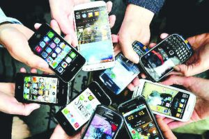 Mobile Phone prices may go up in India seeking 5 percent increase in customs duty