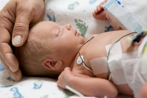 Preemies make fewer friends, at risk of being bullied: Study