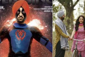Top 10 highest grossing Punjabi films of all time