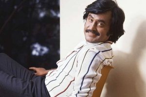 South superstars go retro with action films