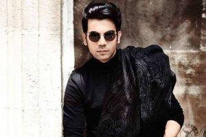 Rajkummar Rao to star in 'Made in China'