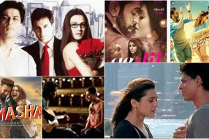 These movies gave us a reality check about heartbreaks