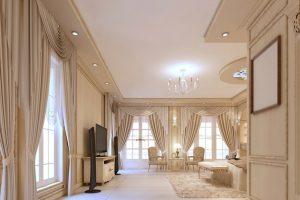 How windows, doors can make home comfortable