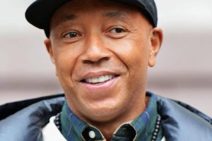 Russell Simmons accused of sexual misconduct by more women