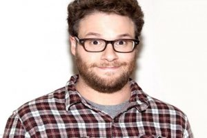 Seth Rogen upset over sexual harassment scandal