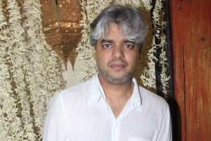 Today people want stronger word of mouth: Shaad Ali