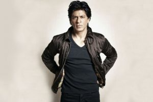 Wanna know what life should be about? SRK has the answer