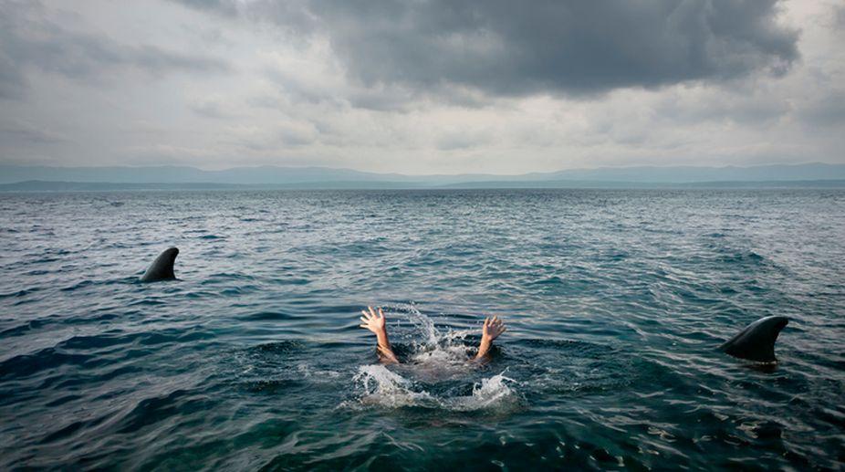 Rohina Bhandari, Indian, US, Financier, Costa Rica shark attack