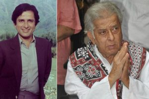 BBC apologises for Shashi Kapoor goof-up