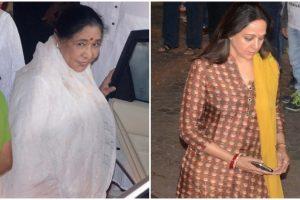 Prayer meet held for Shashi Kapoor