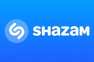 Apple might acquire Shazam music recognition app for $400 million: Report