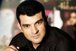 Now a Bollywood film on pirate attack off Somalia: Siddharth Roy Kapur
