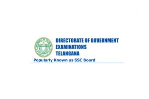 Telangana Class10/SSC 2018 TSBIE exam time table released online at bse.telangana.gov.in | Download Telangana Board of Secondary Education timetable now