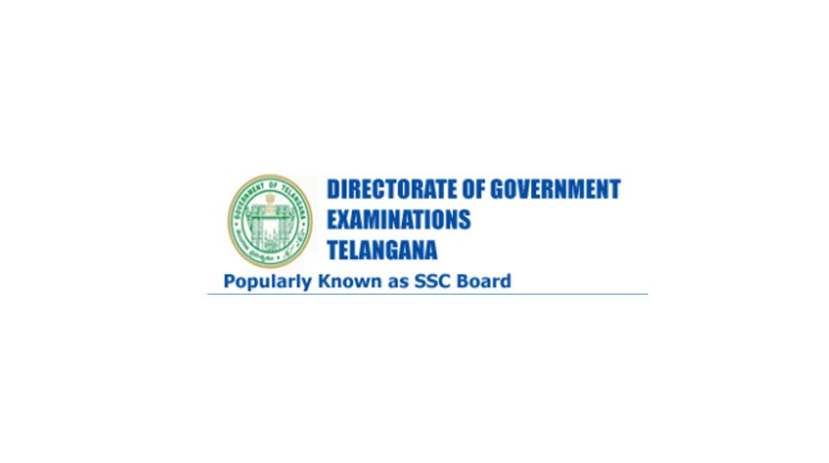 Telangana, Class10, SSC 2018, TSBIE exam, time table, bse.telangana.gov.in, Telangana Board of Secondary Education