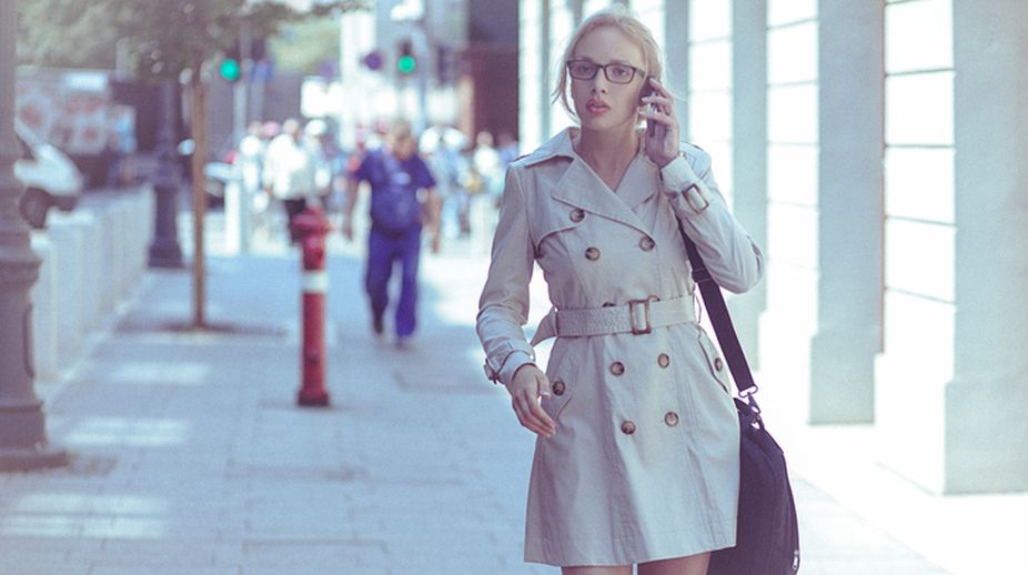 Fashion, Accessories, Apparel, Trench Coats, Suit
