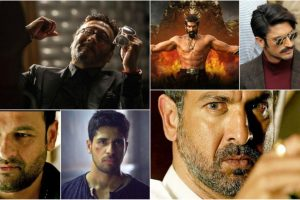 Jackie Shroff, Rana Daggubati…check out the best villains of 2017