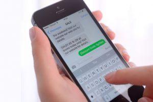 Apple promises fix for serious iMessage Telugu character crash bug