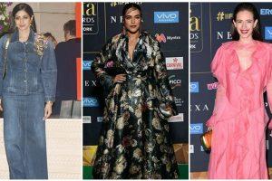 7 worst dressed Bollywood celebs of 2017
