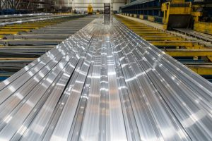 Zinc futures decline 0.32 pc on profit-booking
