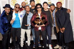 Grammy Awards 2018: Complete list of winners