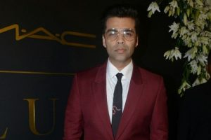 Karan Johar asks not to divide homosexual, heterosexual relationship