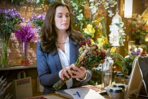 Brooke Shields to launch apparel, accessories line
