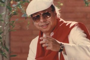 Remembering legend RD Burman on his 24th death anniversary