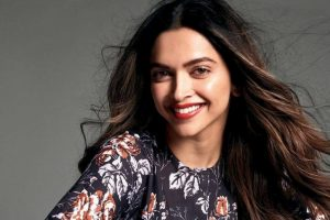 Deepika turns 32, Bollywood wishes the versatile actor love, happiness