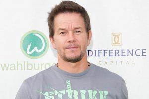 Wahlberg, Duhamel purchased steroids from dealer