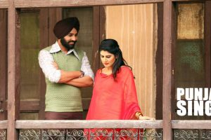 'Punjab Singh' to release worldwide on January 19