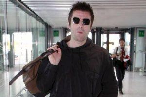 Liam Gallagher still takes drugs