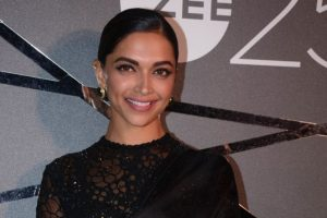 Jauhar scene by far my most special, challenging: Deepika