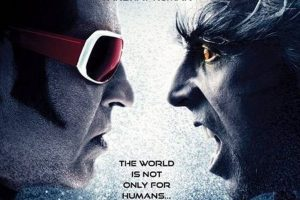 Akshay Kumar, Rajnikanth's '2.0' will not be released in April