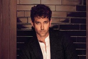 Birthday Special: 10 lesser known facts about birthday boy Hrithik Roshan
