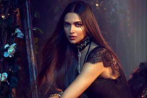 Deepika Padukone becomes reigning queen of Rs 100-crore club post 'Padmaavat's success