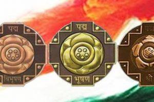 Maharashtra bags maximum Padma awards this year